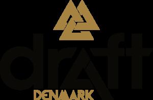 draft-logo
