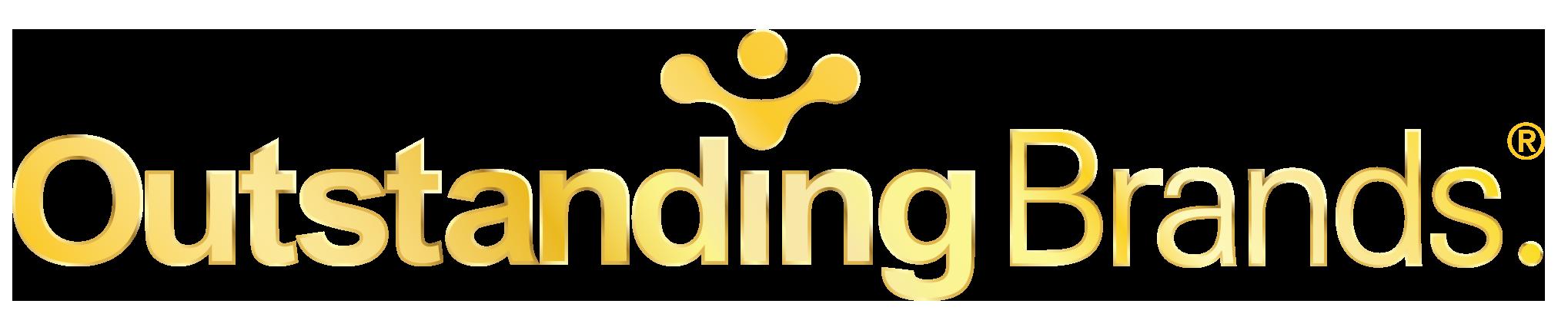 Outstanding Brands