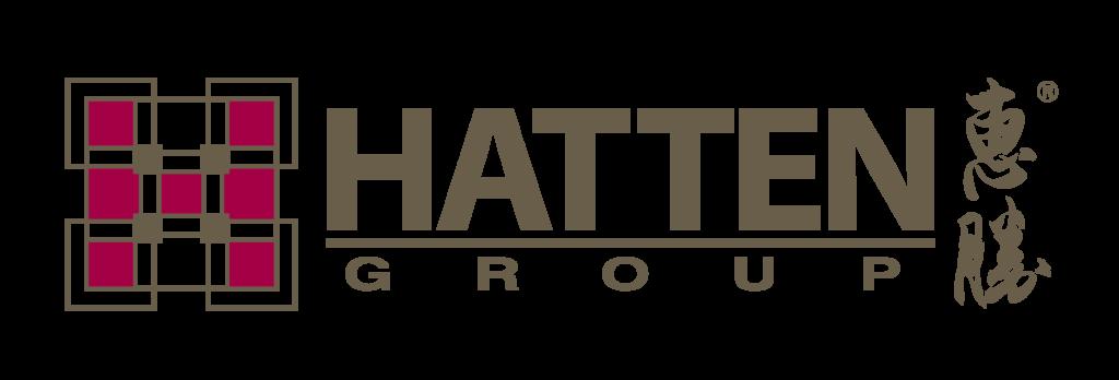 hatten_logo