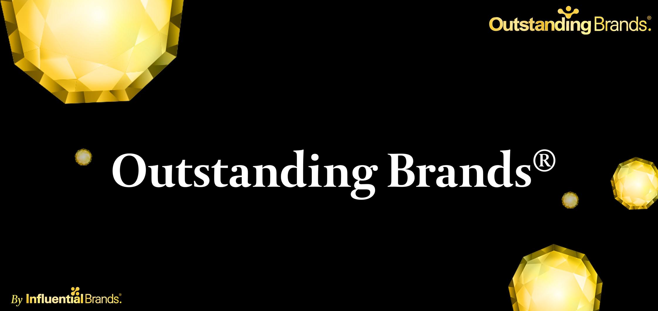 outstanding brands slide-5